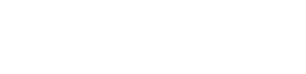 Klein + klein logo wit